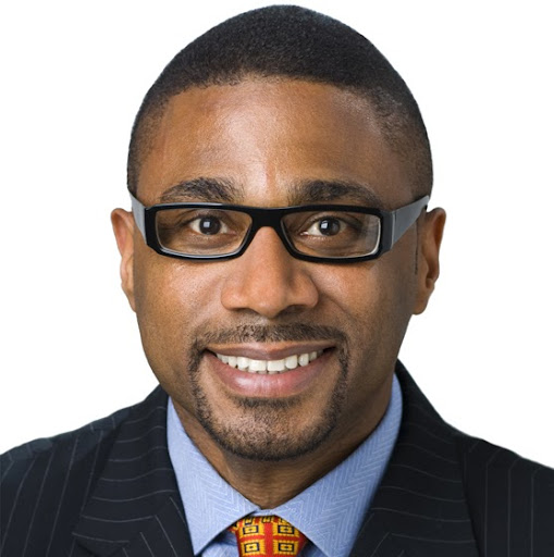 Anthony Rollins
