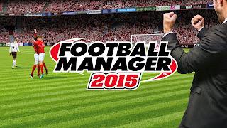 Football Manager 2015 | Сравнить цены и купить ключ дешевле