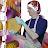 b Good avatar image