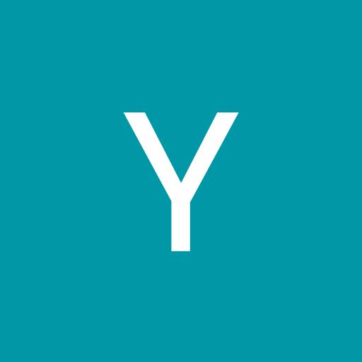 Ybicho12