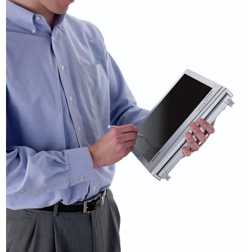 Panasonic Toughbook Tablet PC CF-C1