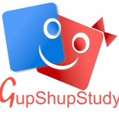 GupShup Study