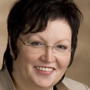 Annette Sattler
