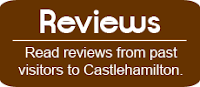 reviews of fishing trips to castlehamilton estate, ireland