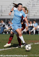 Stuart Pope - Class of 2011 2010 State Champion 2010 & 2011 All-County 1st Team 2011 Outstanding Student Athlete & MVP