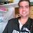 David Costales Solis avatar image