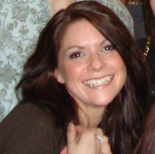 Liz Pearson