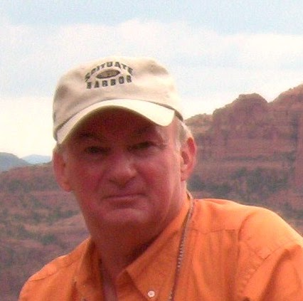 Dennis Reilly