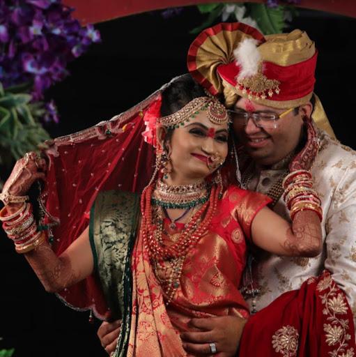 Swapnil Khatiwala review