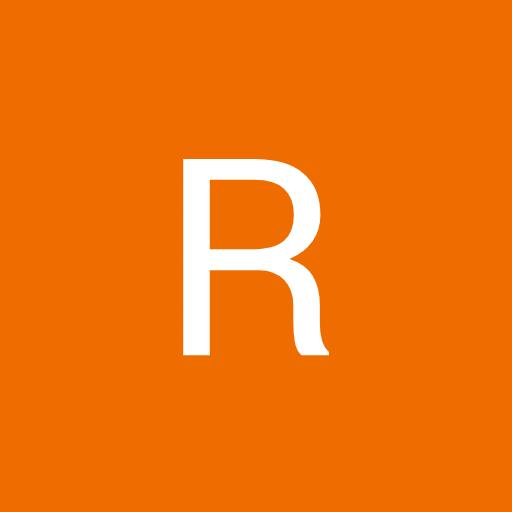Rahul Raja