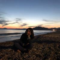 Hayrunnisa's avatar