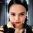kristine Ann Azuelo avatar image