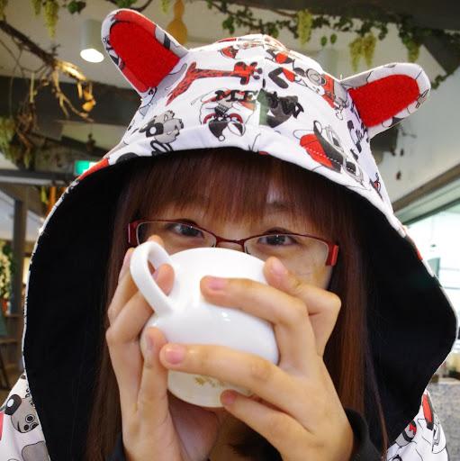 Sun Yu Photo 14