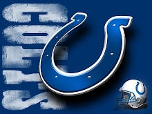 08 2011 Indianapolis Colt Wallpaper