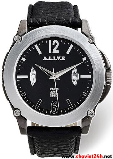 Đồng hồ thời trang Sophie Meyer - GPU177