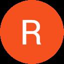 Ravipratap Singh