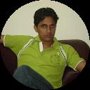 Rajeev Ranjan
