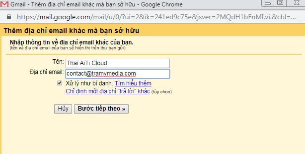yandex gmail3