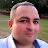 Kareem Bassiouni avatar image