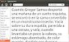 Las fuentes de Google Web en Ubuntu con TypeCatcher