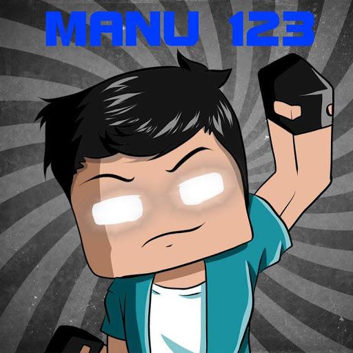 Manu 123 picture