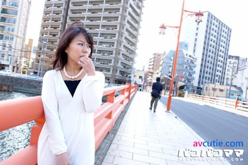 Pacopacomama.071211_412.Hitomi.Kitamura
