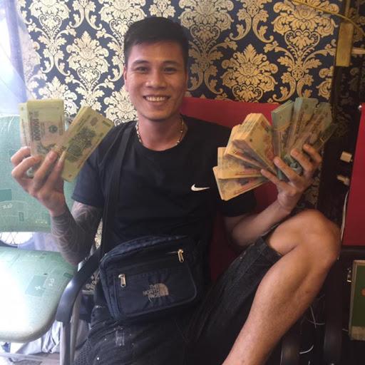 Tiền Giả Mua Bán - gave0905@gmail.com,Tien-Gia-Mua-Ban.104635,Tiền Giả Mua Bán