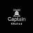 Khaled Salam avatar image