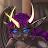 Jonathon Barrow avatar image