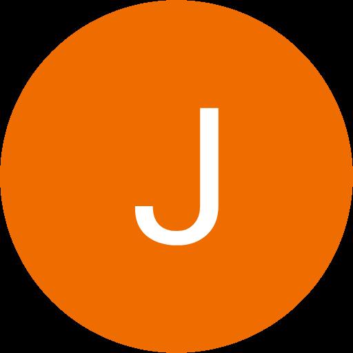 JARP 3020
