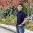 Hồng Phúc Trần avatar image