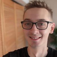Dalton Dayton's avatar