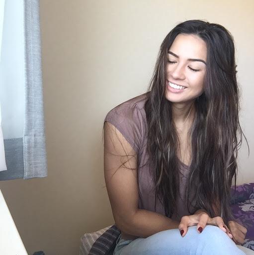 Profile picture for Keila W.
