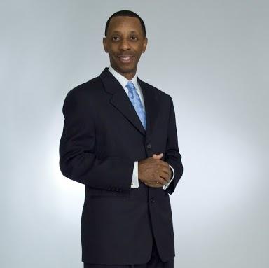 Rodney Thompson