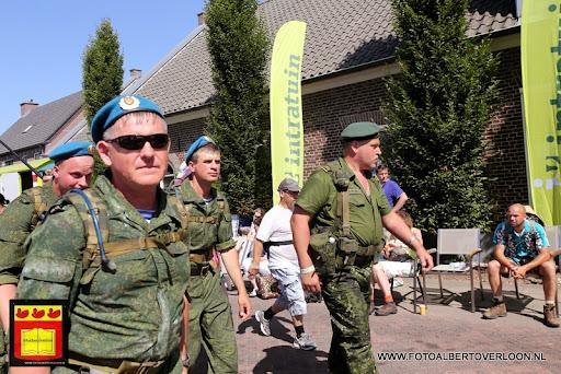 Vierdaagse Nijmegen De dag van Cuijk 19-07-2013 (70).JPG
