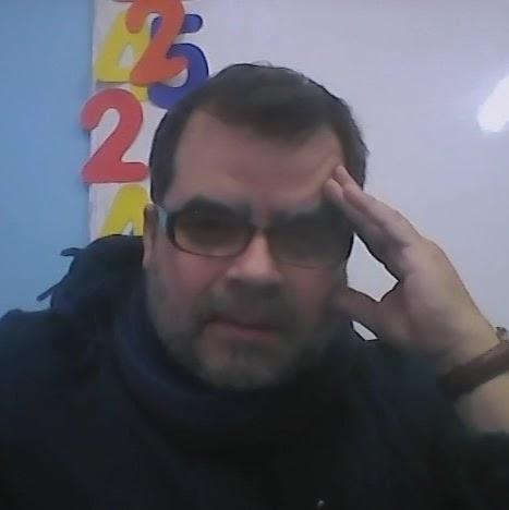 Victor Aracena Photo 6