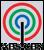Boy Abunda on ABS-CBN