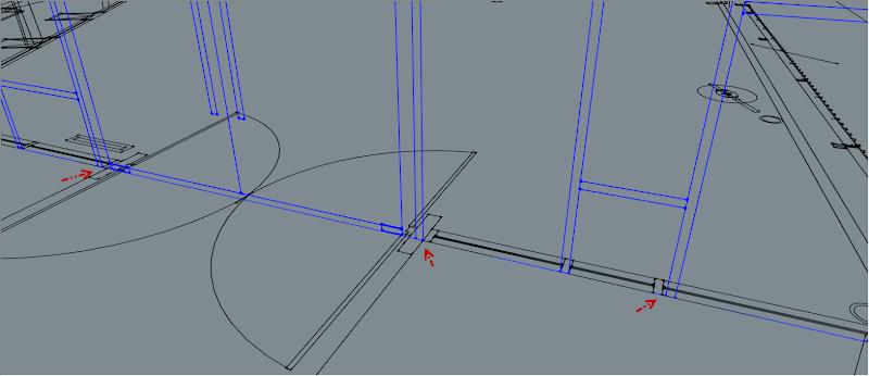 งาน 3D โหดๆ กับแบบที่ไม่ตรงกันสักด้าน Artgall02