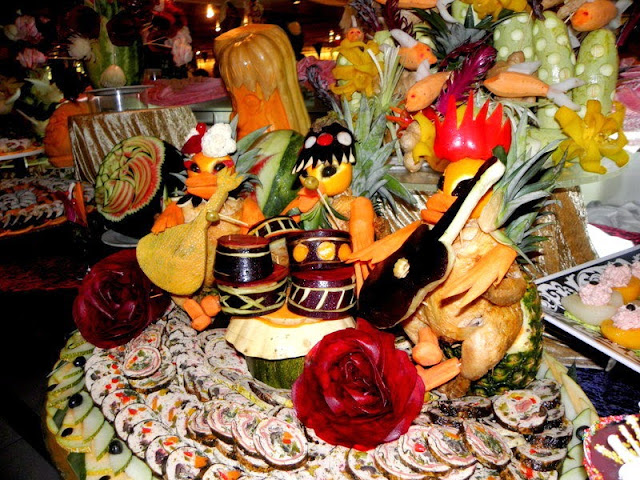 Блюда из азу индейки рецепт