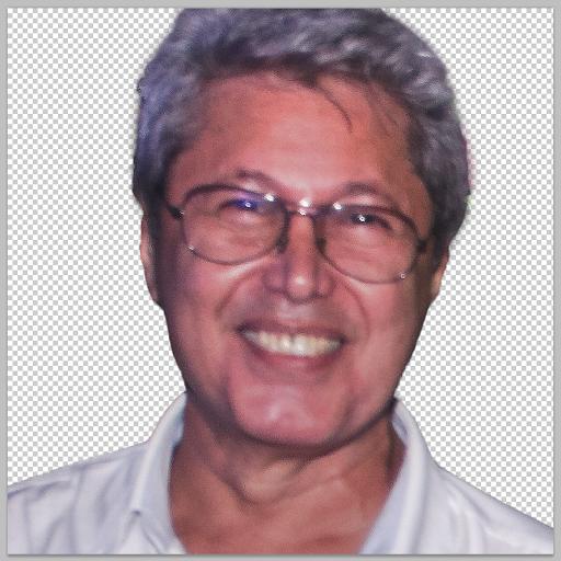 Eduardo Cervantes