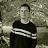 Jonathan Agramonte avatar image