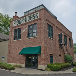River Horse Brewing Co's profile photo