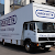 Grocotts Removals