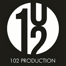 102Productions