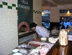 Pizzaovn 124.jpg