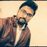 Dhaval Soni
