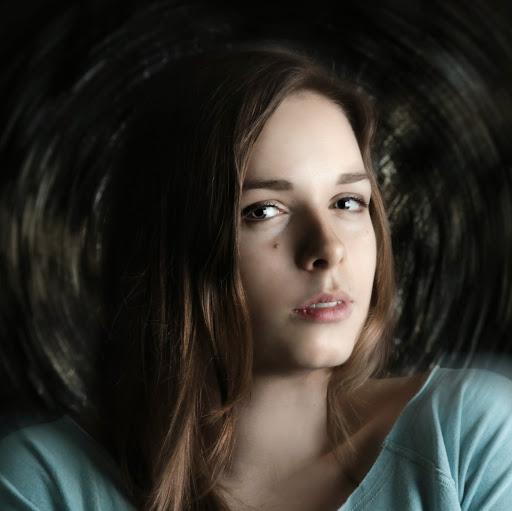 Евгения Михайлова picture
