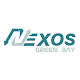 Nexos Greenbay's profile photo