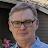 Geoffrey Clark avatar image
