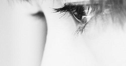 1001 bài thơ tình buồn, tâm trạng buồn tự sáng tác mới nhất